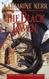 The Black Raven (Dragon Mage, Book 2) Image